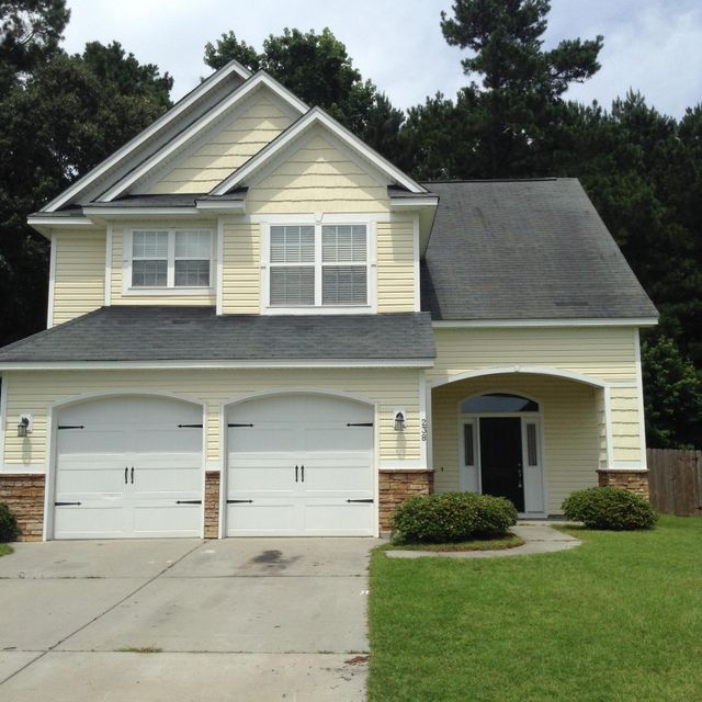 238 Two Forts Road Moncks Corner, SC 29461