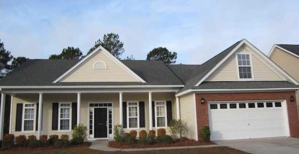 9436 Harroway Road Summerville, SC 29485