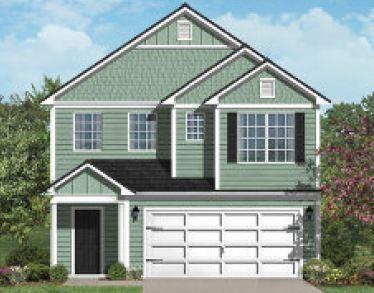 173 Longdale Drive Summerville, SC 29483