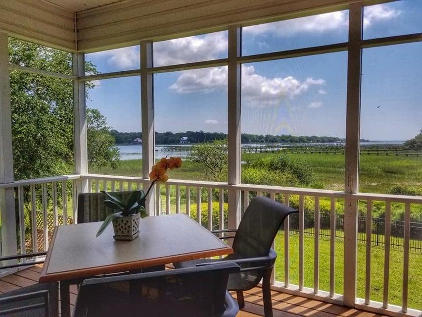 Seaside Plantation Homes For Sale - 1346 Seabass, Charleston, SC - 9