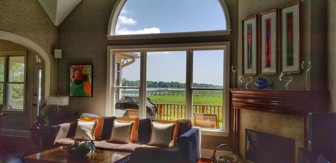 Seaside Plantation Homes For Sale - 1346 Seabass, Charleston, SC - 13