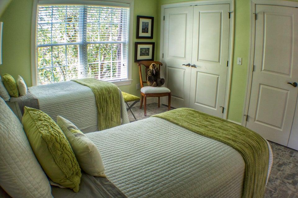 Seaside Plantation Homes For Sale - 1346 Seabass, Charleston, SC - 25
