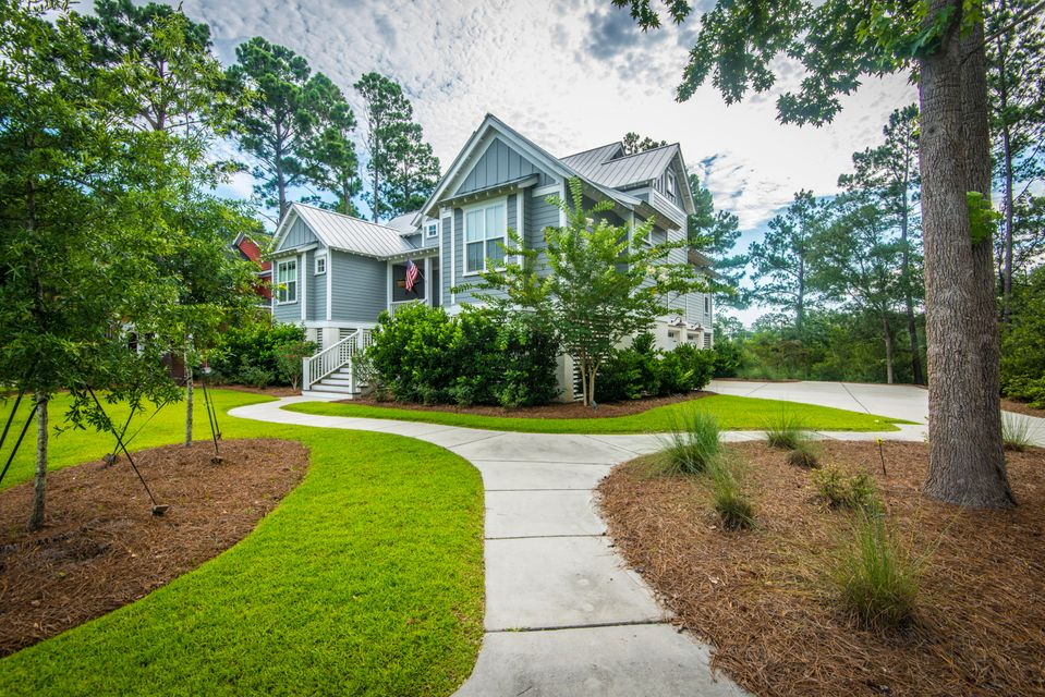 200 Tidal Currents Lane Mount Pleasant, SC 29464
