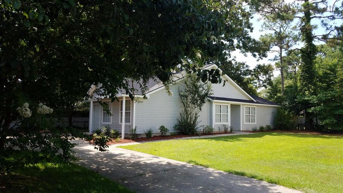107 Ivy Court Summerville, SC 29486