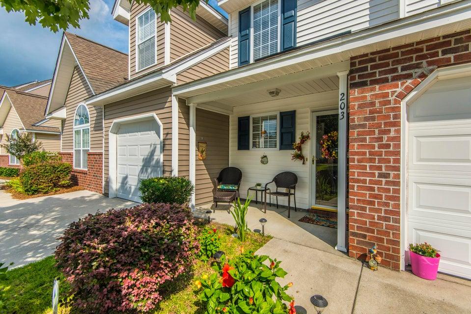 203 Poplar Grove Place Summerville, SC 29483