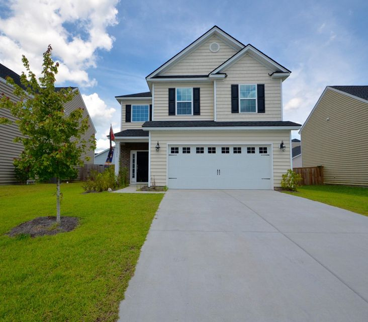 1268 Discovery Drive Ladson, SC 29456