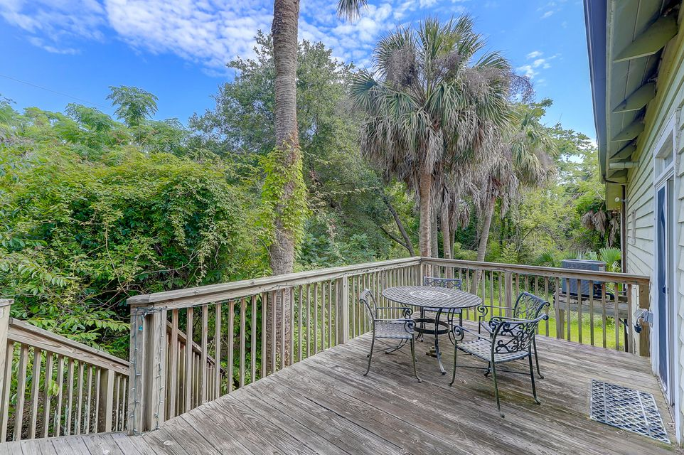 Goat Island Homes For Sale - 2407 Captain John Hutt, Isle of Palms, SC - 51
