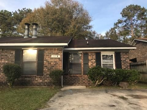 153 Dorchester Manor Boulevard Charleston, SC 29420