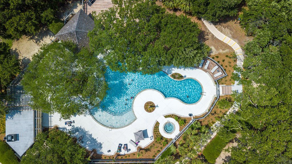 Wild Dunes Homes For Sale - 1106 Ocean Club Villa, Isle of Palms, SC - 31