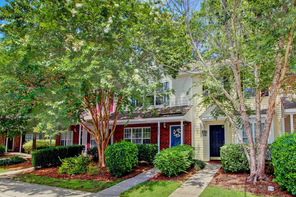 8068 Shadow Oak Drive North Charleston, SC 29406