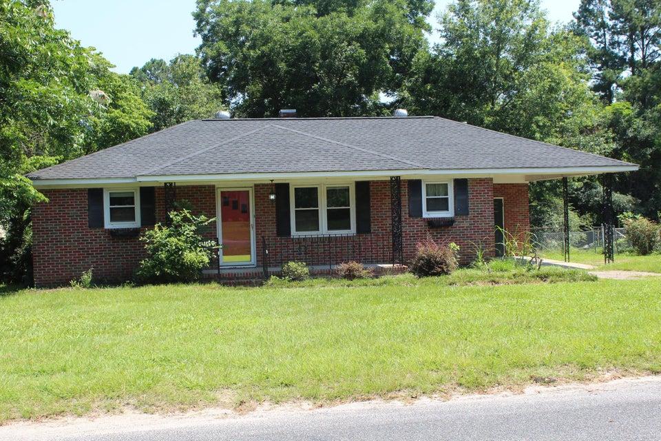 105 Ridge Road Summerville, SC 29485