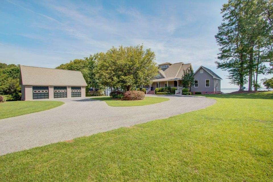 River Run Homes For Sale - 149 River Run, Vance, SC - 26
