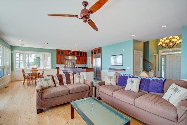 River Run Homes For Sale - 149 River Run, Vance, SC - 31