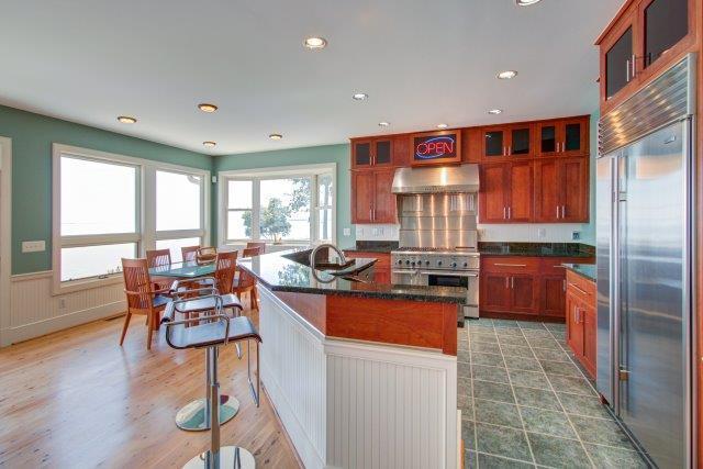 River Run Homes For Sale - 149 River Run, Vance, SC - 35