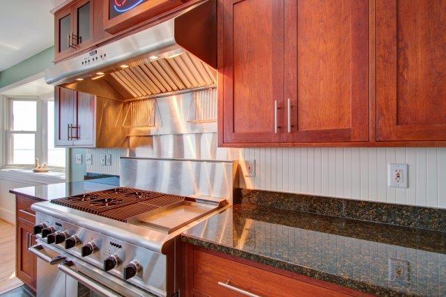 River Run Homes For Sale - 149 River Run, Vance, SC - 36