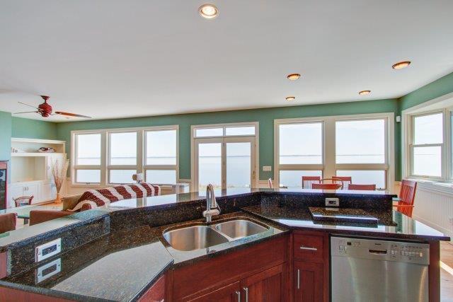 River Run Homes For Sale - 149 River Run, Vance, SC - 37