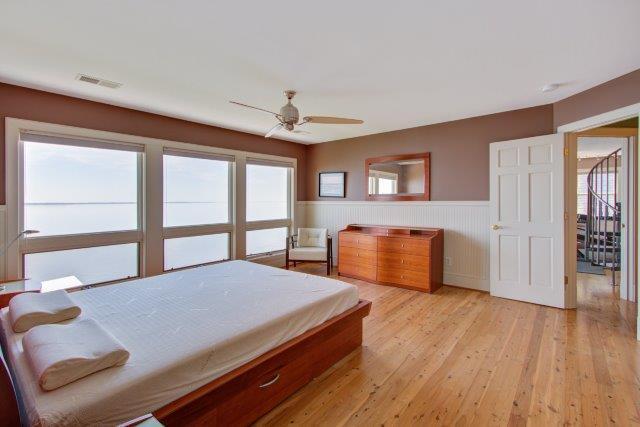 River Run Homes For Sale - 149 River Run, Vance, SC - 43