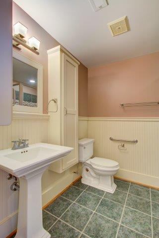 River Run Homes For Sale - 149 River Run, Vance, SC - 45