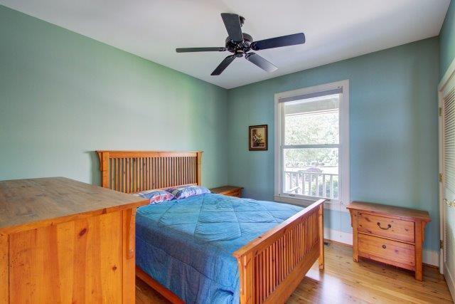 River Run Homes For Sale - 149 River Run, Vance, SC - 48