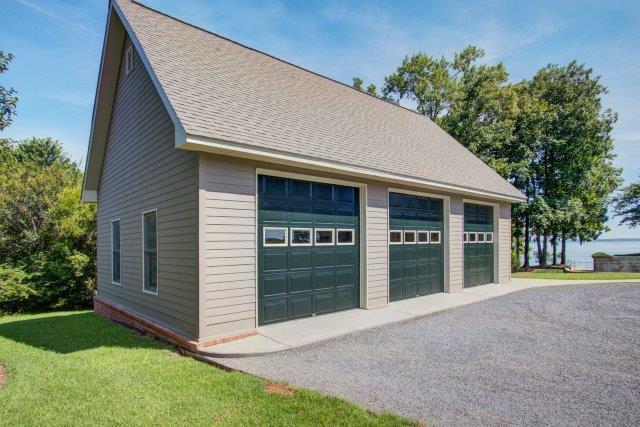 River Run Homes For Sale - 149 River Run, Vance, SC - 16