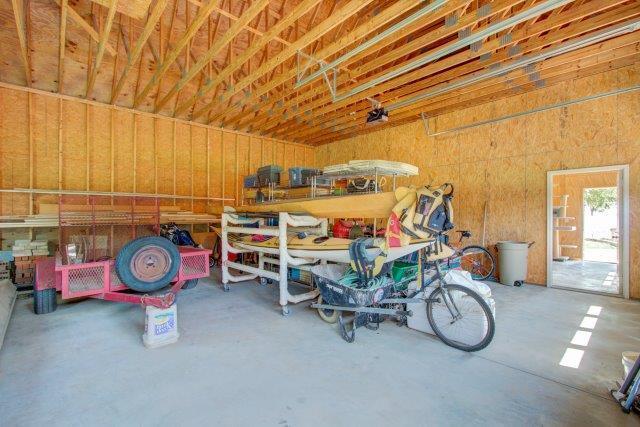 River Run Homes For Sale - 149 River Run, Vance, SC - 13