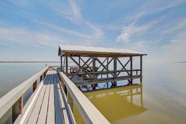River Run Homes For Sale - 149 River Run, Vance, SC - 5
