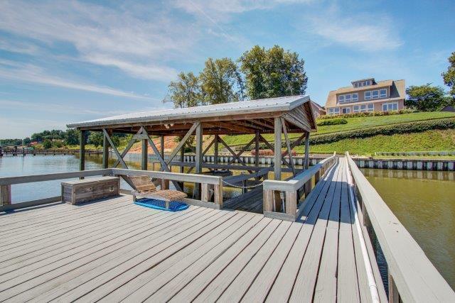 River Run Homes For Sale - 149 River Run, Vance, SC - 12