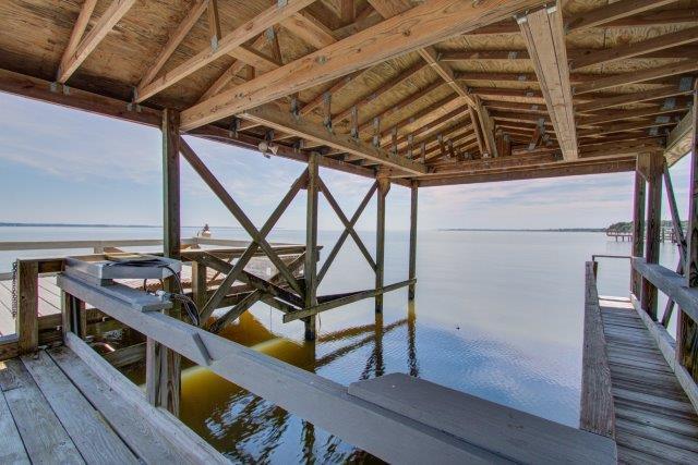 River Run Homes For Sale - 149 River Run, Vance, SC - 9