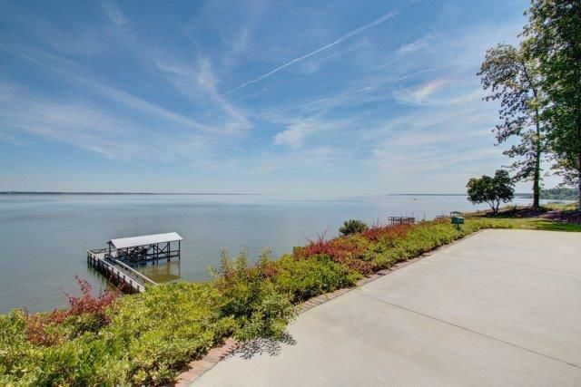 River Run Homes For Sale - 149 River Run, Vance, SC - 11