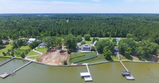 River Run Homes For Sale - 149 River Run, Vance, SC - 6
