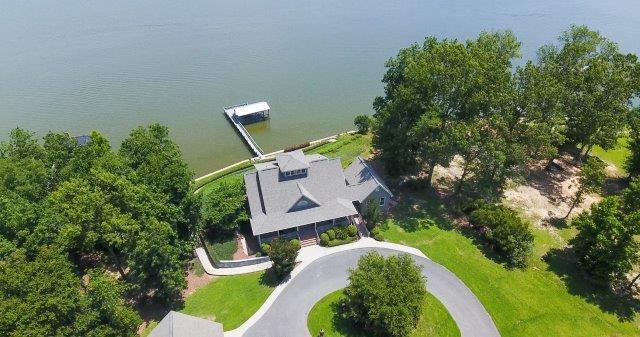 River Run Homes For Sale - 149 River Run, Vance, SC - 8