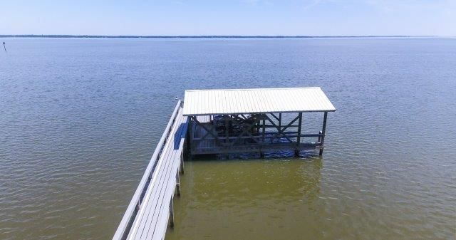 River Run Homes For Sale - 149 River Run, Vance, SC - 0