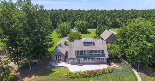 River Run Homes For Sale - 149 River Run, Vance, SC - 1