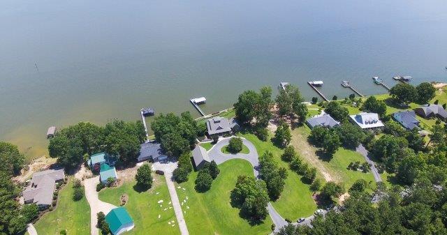 River Run Homes For Sale - 149 River Run, Vance, SC - 2
