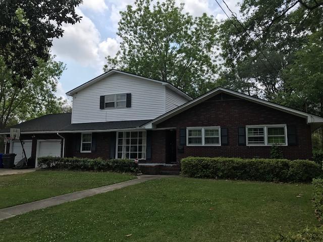 5239 Lancaster Street North Charleston, SC 29405