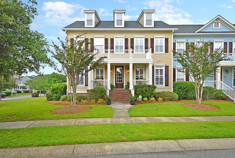 1453 Clancy Road Mount Pleasant, SC 29466