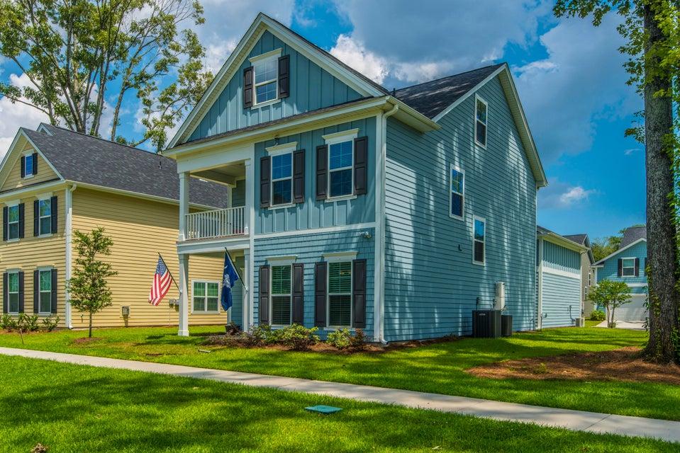 Magnolia Bluff in Charleston | 5 Bedroom(s) Residential $369,000 MLS ...