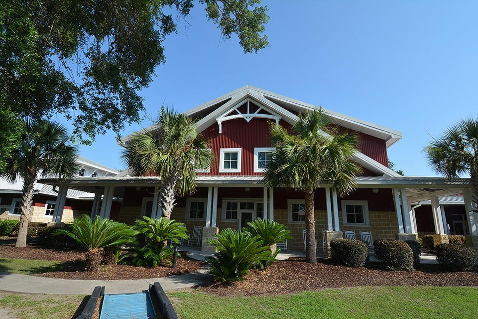 None Lots For Sale - 11 Chapman, Isle of Palms, SC - 27