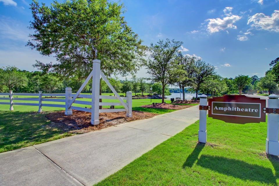 263 Bateaux Drive Summerville, SC 29483