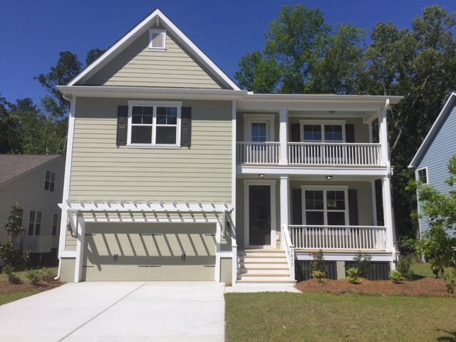 1472 Brockenfelt Drive Charleston, SC 29414