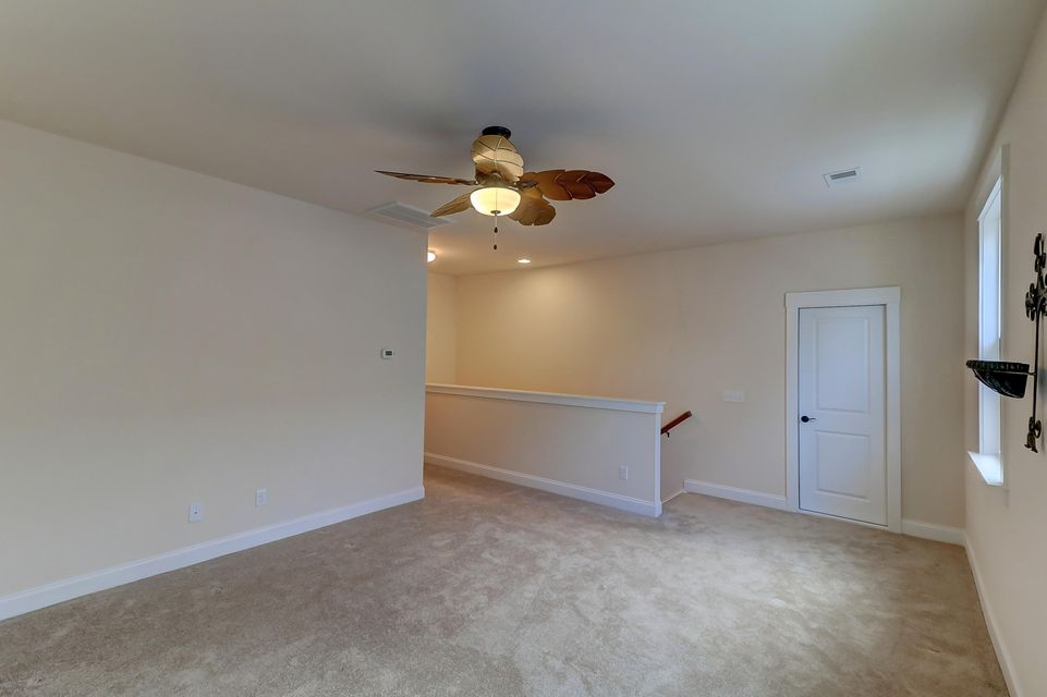 4233 William E Murray Boulevard Charleston, SC 29414