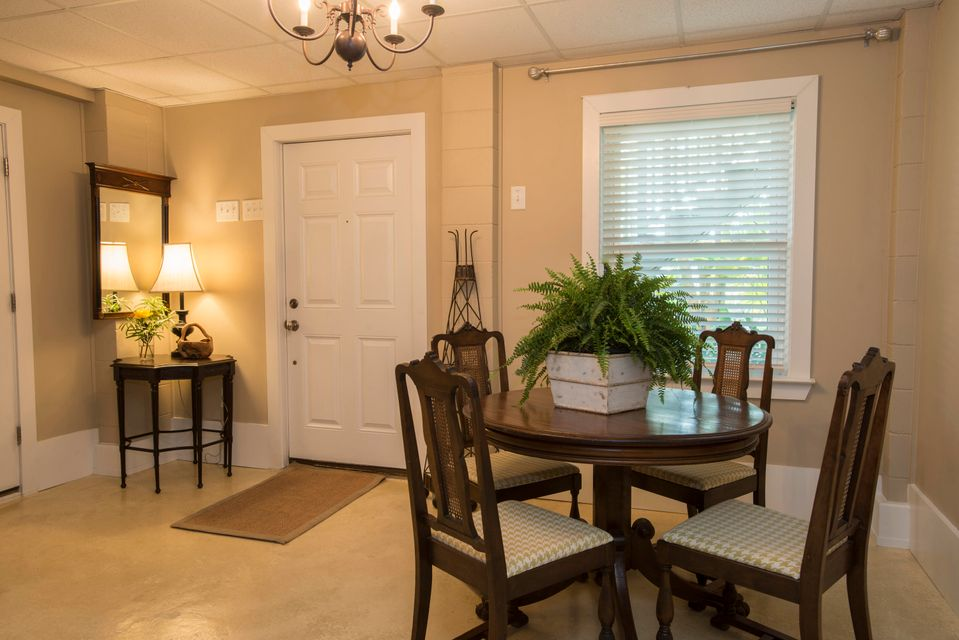 Old Village Homes For Sale - 227 Haddrell, Mount Pleasant, SC - 32
