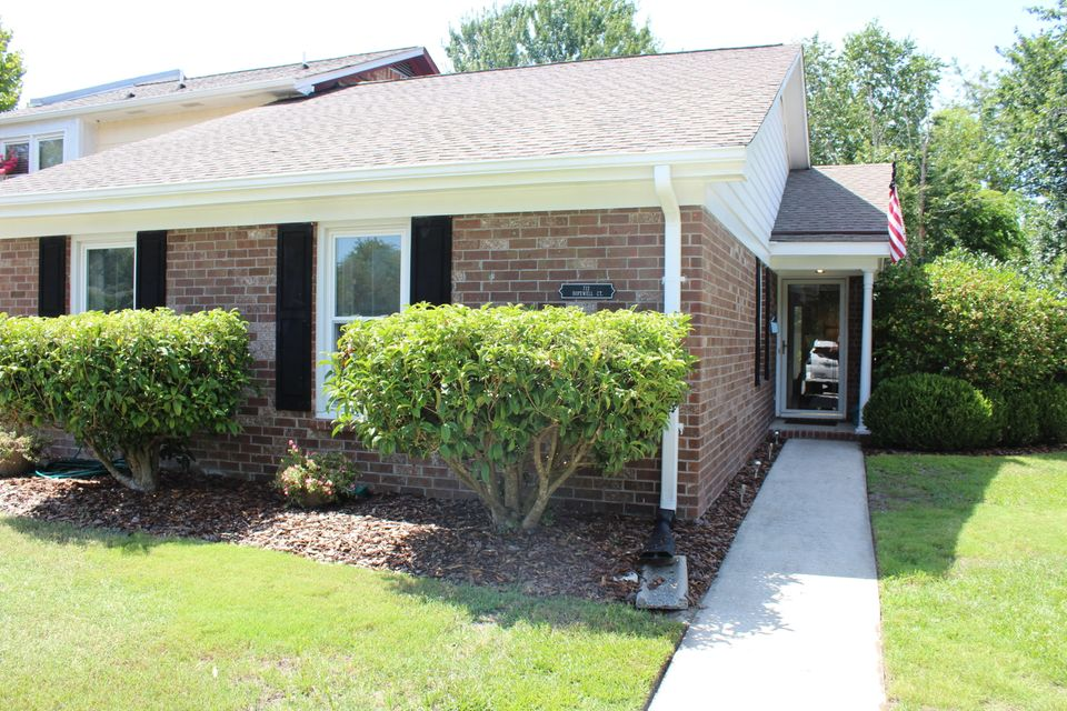 712 Hopewell Court Mount Pleasant, SC 29464