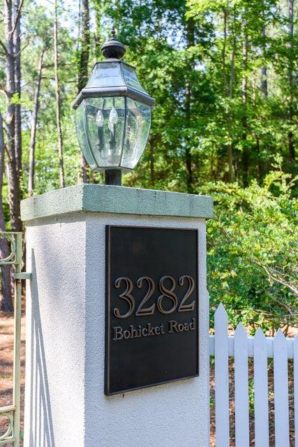 3282 Bohicket Road Johns Island, SC 29455