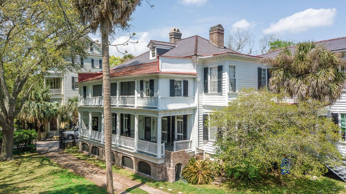 22 Legare Street Charleston, SC 29401