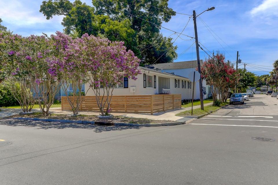 18 Killians Street Charleston, SC 29403