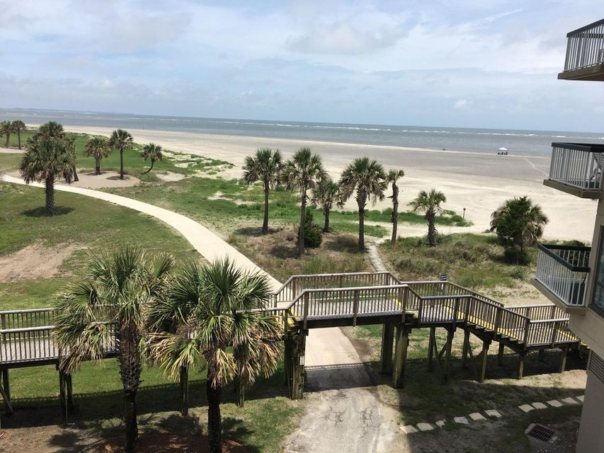 Wild Dunes Homes For Sale - 1208 Ocean Club, Isle of Palms, SC - 21