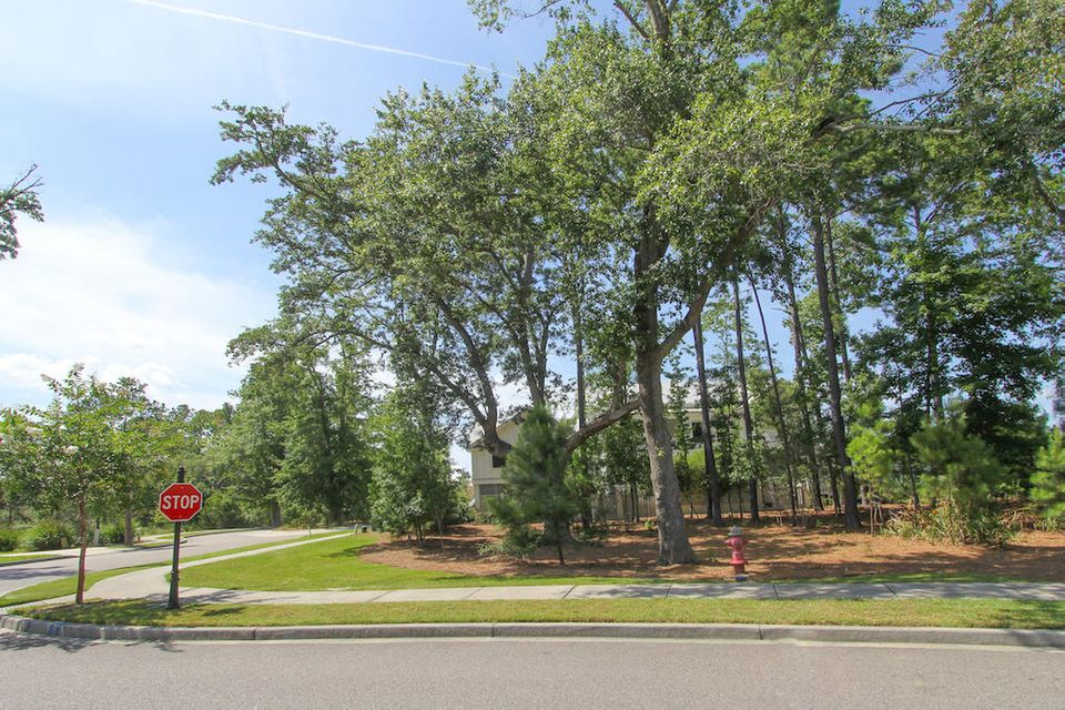 349 Bridgetown Pass Mount Pleasant, SC 29464