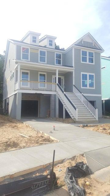 306 Morning Marsh Lane Charleston, SC 29492