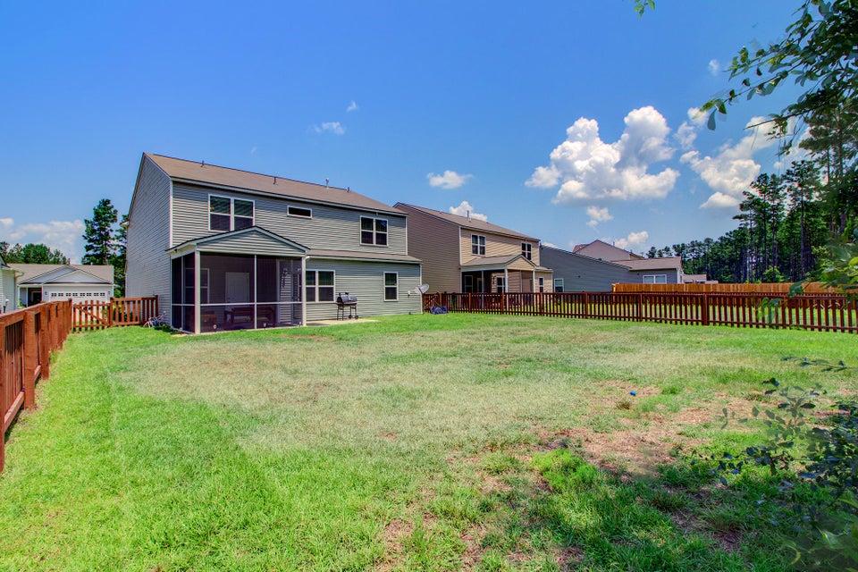301 Decatur Drive Summerville, SC 29483